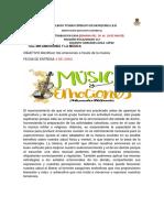 GUIA MUSICA Y EMOCIONES (1)