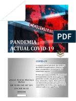 PANDEMIA ACTUAL COVID.docx JHOJAN (1)