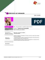 346036 - Técnico de Secretariado_UFCD_v.3