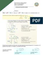 Cont.Ped.MatematicaN°22
