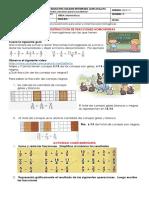 1 GUIA MATEMATICAS- SUMA DE FRACCIONES