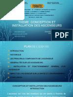 Presentation Exposé pgc.pptx