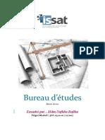 Bureau_detudes_Beton_Arme.docx