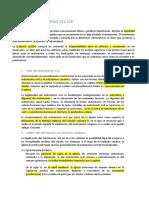 RESUMEN FAMILIA PAG 121-129.docx