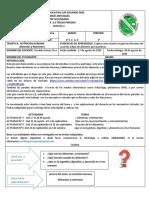 20200818110824_Tareas_534 (1).docx