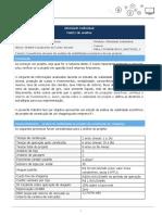 matriz de atividade individual_Finanças Corporativas