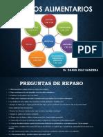 ADITIVOS ALIMENTARIOS PARTE I OK.pdf