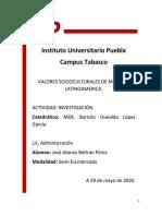 Actividad 4. Investigación de valores..pdf