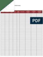 formato-seguimien.pdf