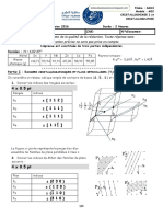 SMC4-Cristallographie-correction-Normale-2016(1)