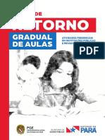 retorno aulas PGE GOV PA 2020 D.pdf