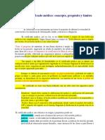 para estudiar-Certificado-Medico-Legal.docx