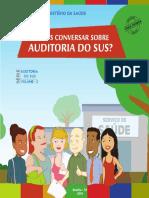 vamos_conversar_sobre_auditoria_sus livrinho
