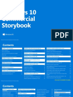 windows10-commercial_storybook
