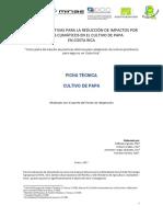 tomo 2 papa (2).pdf