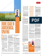 Agriculture_Today_1599208467