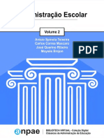 2-Administracao-Anisio.pdf