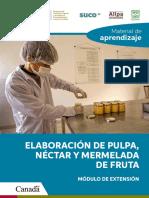 MATERIAL-DE-APRENDIZAJE-ELABORACION-DE-PULPA-NECTAR-Y-MERMELADA-DE-FRUTA