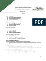 pp_linguistica_tomo_i.pdf
