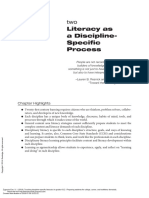 Teaching_Discipline-Specific_Literacies_in_Grades_..._----_(CHAPTER_2__Literacy_as_a_Discipline-Specific_Process)