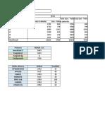 Informe aplicacion pc San Julian