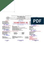 Tech08Poster