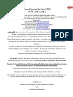 Guía de clase 2.pdf