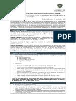 1.-_Doctora_Geología_Llamado_a_Presentación_Antecedentes