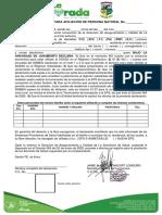 Anexo_declaración jurada afiliacion de oficio SAT SISBEN OK