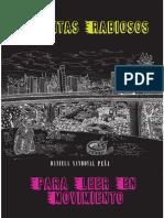 daniela sandoval poemas rabiosos digital