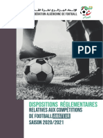 Dispositions-reglementaires-FOOTBALL-AMATEUR-2020-2021.pdf