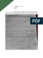 Taller Balances Energia 2.pdf