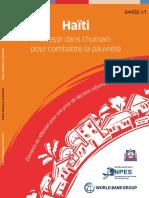 Investir dans l'humain ONPES-BM.pdf