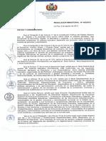 RM 492-2012 Estructura y Organización DDEs.pdf