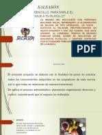 ORTIZ ISLAS VANESSA PRESENTACION DE MI PROYECTO