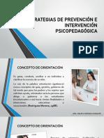 ESTRATEGIAS DE PREVENCIÓN E INTERVENCIÓN PSICOPEDAGÓGICA.pdf