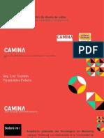Taller Calles y Banquetas (metodología).pptx