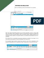 entorno de simulacion packet tracer_2