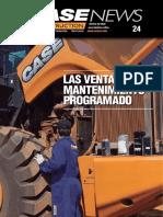 Revista_24.pdf