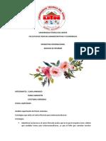 Analisis-de-Informe-flores-naturales (1)