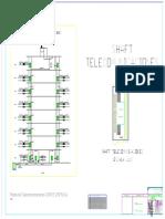 LAM 10 TELECOM VERTICAL.pdf