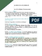 Document TP 1 et 2  2ème année RES DEF