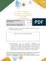 Anexo 3 - Momento 3 - Grupal (1) (1)