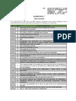 ACLARACIÓN_Nº1___BALMACEDA_RIO_BUENO__29.05.2020_VB_JMD_ANT_RVP_F (1)