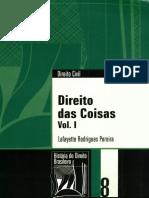 Lafayette Rodrigues - Direito das coisas_V1 (1)