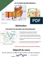 ensb_lessons-forces_moleculaires