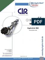06-14_Manual_HC150_IBG