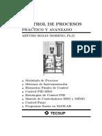 92893262-ControlDeProcesosV10.pdf