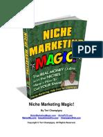 NicheMarketingMagic.pdf
