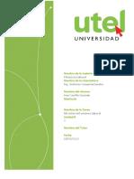 Mi visión del entorno laboral - CV.pdf
